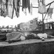 Yalitza Aparicio - galeria zdjęć - filmweb