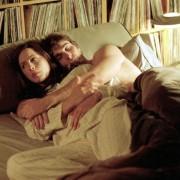 Christian Bale - galeria zdjęć - Zdjęcie nr. 8 z filmu: Na wzgórzach Hollywood