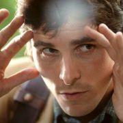Christian Bale - galeria zdjęć - Zdjęcie nr. 1 z filmu: Na wzgórzach Hollywood
