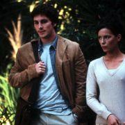 Christian Bale - galeria zdjęć - Zdjęcie nr. 7 z filmu: Na wzgórzach Hollywood