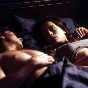 Christian Bale - galeria zdjęć - Zdjęcie nr. 6 z filmu: Na wzgórzach Hollywood