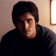 Christian Bale - galeria zdjęć - Zdjęcie nr. 3 z filmu: Na wzgórzach Hollywood