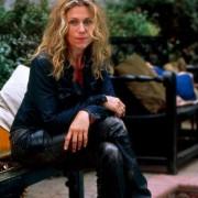 Frances McDormand - galeria zdjęć - Zdjęcie nr. 9 z filmu: Na wzgórzach Hollywood