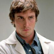 Christian Bale - galeria zdjęć - Zdjęcie nr. 2 z filmu: Na wzgórzach Hollywood