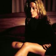 Frances McDormand - galeria zdjęć - Zdjęcie nr. 10 z filmu: Na wzgórzach Hollywood