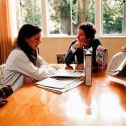 Christian Bale - galeria zdjęć - Zdjęcie nr. 9 z filmu: Na wzgórzach Hollywood