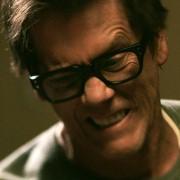 Kevin Bacon - galeria zdjęć - filmweb