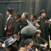 Vincent Schiavelli - galeria zdjęć - filmweb