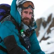 Jake Gyllenhaal - galeria zdjęć - Zdjęcie nr. 1 z filmu: Everest