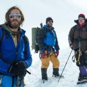 Jake Gyllenhaal - galeria zdjęć - Zdjęcie nr. 7 z filmu: Everest