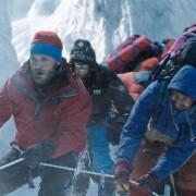 Jake Gyllenhaal - galeria zdjęć - Zdjęcie nr. 4 z filmu: Everest