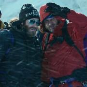 Jake Gyllenhaal - galeria zdjęć - Zdjęcie nr. 5 z filmu: Everest