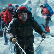 Jake Gyllenhaal - galeria zdjęć - Zdjęcie nr. 6 z filmu: Everest