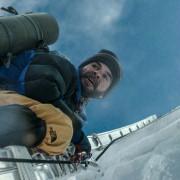 Michael Kelly - galeria zdjęć - filmweb