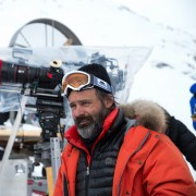 Baltasar Kormákur - galeria zdjęć - Zdjęcie nr. 2 z filmu: Everest
