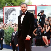 Jake Gyllenhaal - galeria zdjęć - Zdjęcie nr. 3 z filmu: Everest