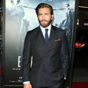 Jake Gyllenhaal - galeria zdjęć - Zdjęcie nr. 2 z filmu: Everest