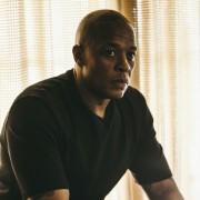 Dr. Dre - galeria zdjęć - filmweb