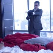 Tony Dalton - galeria zdjęć - filmweb