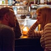 Ewan McGregor - galeria zdjęć - Zdjęcie nr. 3 z filmu: Kochanek idealny