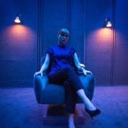 Léa Seydoux - galeria zdjęć - filmweb