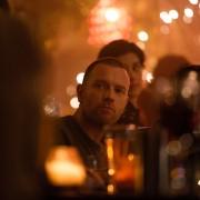 Ewan McGregor - galeria zdjęć - Zdjęcie nr. 1 z filmu: Kochanek idealny
