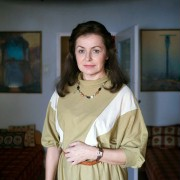 Aleksandra Konieczna - galeria zdjęć - filmweb