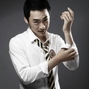 Sang-keun Jo - galeria zdjęć - filmweb