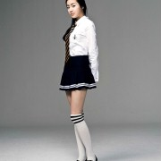 So-ra Kang - galeria zdjęć - filmweb