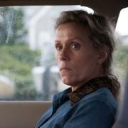 Frances McDormand - galeria zdjęć - Zdjęcie nr. 3 z filmu: Olive Kitteridge