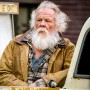 Clay Banning - Nick Nolte