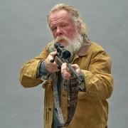 Nick Nolte - galeria zdjęć - Zdjęcie nr. 3 z filmu: Świat w ogniu