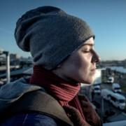 Zofia Domalik - galeria zdjęć - filmweb