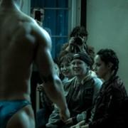 Maria Sobocińska - galeria zdjęć - filmweb