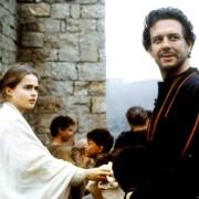 Helena Bonham Carter - galeria zdjęć - Zdjęcie nr. 6 z filmu: Franciszek