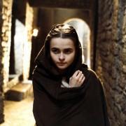 Helena Bonham Carter - galeria zdjęć - Zdjęcie nr. 1 z filmu: Franciszek
