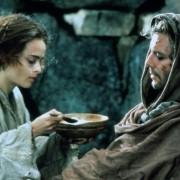 Helena Bonham Carter - galeria zdjęć - Zdjęcie nr. 5 z filmu: Franciszek