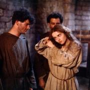 Helena Bonham Carter - galeria zdjęć - Zdjęcie nr. 4 z filmu: Franciszek
