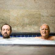 Robert Loggia - galeria zdjęć - filmweb