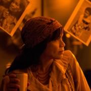Rosie Perez - galeria zdjęć - filmweb