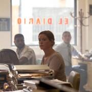 Anne Hathaway - galeria zdjęć - Zdjęcie nr. 3 z filmu: Jego ostatnie życzenie