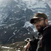 Philipp Stölzl - galeria zdjęć - filmweb