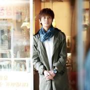 Ji-hoon Joo - galeria zdjęć - filmweb
