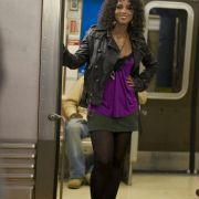 Alicia Keys - galeria zdjęć - filmweb