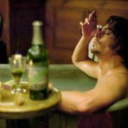 Johnny Depp - galeria zdjęć - Zdjęcie nr. 12 z filmu: Z piekła rodem