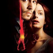 Johnny Depp - galeria zdjęć - Zdjęcie nr. 17 z filmu: Z piekła rodem