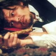 Johnny Depp - galeria zdjęć - Zdjęcie nr. 15 z filmu: Z piekła rodem