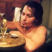 Johnny Depp - galeria zdjęć - Zdjęcie nr. 7 z filmu: Z piekła rodem
