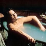Johnny Depp - galeria zdjęć - Zdjęcie nr. 9 z filmu: Z piekła rodem