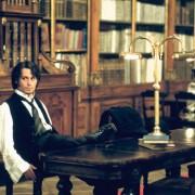 Johnny Depp - galeria zdjęć - Zdjęcie nr. 13 z filmu: Z piekła rodem